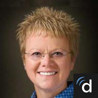 Joan Brunson, MD, Family Medicine, Alexandria, LA, Rapides Regional Medical Center