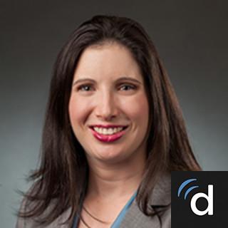 Samantha Kanarek, DO, Physical Medicine/Rehab, Bricktown, NJ, Hackensack Meridian Health Ocean Medical Center