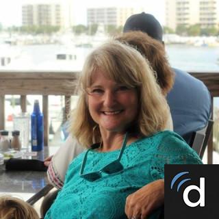 Marilynn Wallace, Pharmacist, Ozark, AL