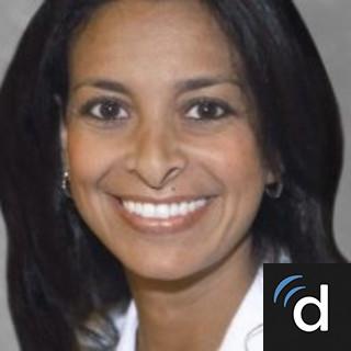 Dahlia Rizk, DO, Internal Medicine, New York, NY, Mount Sinai Beth Israel