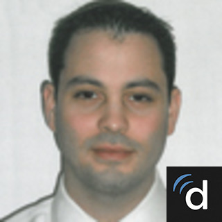 Akiva Novetsky, MD, Obstetrics & Gynecology, Newark, NJ, Jersey City Medical Center