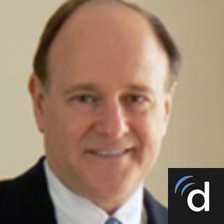 Robert Wise, MD, Pulmonology, Baltimore, MD, Johns Hopkins Hospital