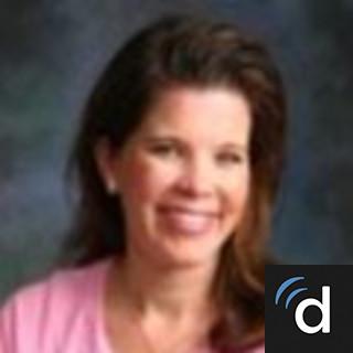 Lauren (Mcallister) Morris, MD, Pediatrics, Dothan, AL, Flowers Hospital