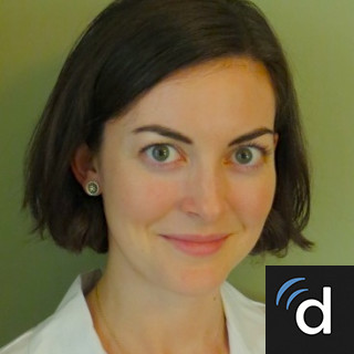 Dr  Brittany Davidson, Obstetrician-Gynecologist in Durham, NC | US