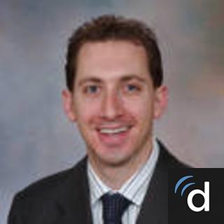 David Wetter, MD, Dermatology, Rochester, MN, Mayo Clinic Hospital - Rochester