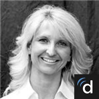 Belinda Ernst, PA, Pulmonology, Findlay, OH, Blanchard Valley Hospital