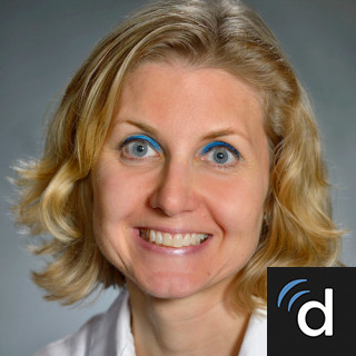 Erika Tapino, MD, Endocrinology, Radnor, PA, Crozer-Chester Medical Center