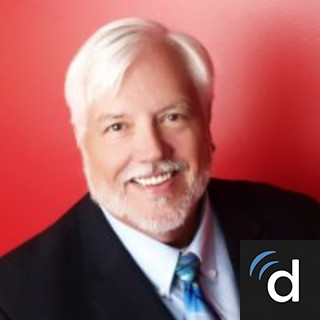 Randy Danielsen, PA, Academic Medicine, Mesa, AZ
