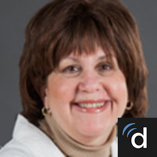 Dr  Amy Fox, Pediatric Infectious Disease Specialist in Bronx, NY