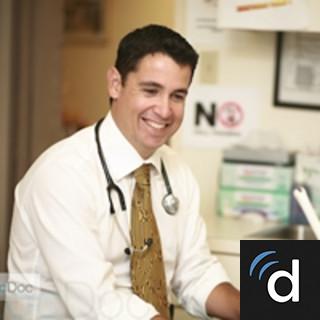 Humberto De Los Santos, MD, Obstetrics & Gynecology, Dallas, TX, Methodist Dallas Medical Center