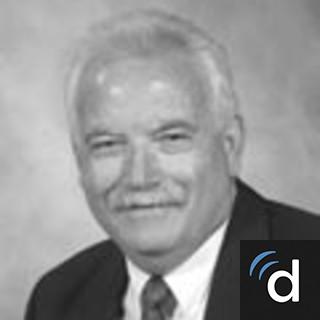 Ralph Frascone, MD, Emergency Medicine, Saint Paul, MN, Regions Hospital