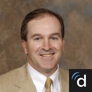 Michael Jennings, MD, Internal Medicine, Cincinnati, OH, Christ Hospital