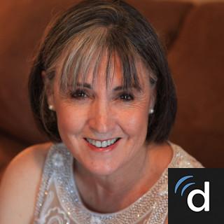 Deborah Cotton, MD, Infectious Disease, Boston, MA, Boston Medical Center
