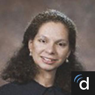 Monica Serrano Toy, MD, Family Medicine, Fort Collins, CO, University of Colorado Hospital