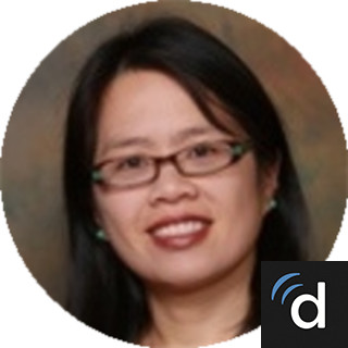 Lily Wong, MD, Obstetrics & Gynecology, New York, NY, NewYork-Presbyterian/Weill Cornell
