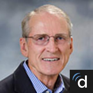 Bernhard Votteri, MD, Pulmonology, Redwood City, CA, Sequoia Hospital