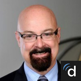 Jeffrey De Simone, MD, General Surgery, Syracuse, NY, Crouse Health