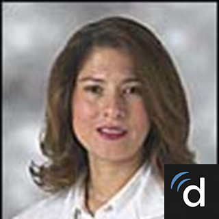 Leyla Solis, MD, Geriatrics, Saint Francis, WI, Aurora St. Luke's Medical Center
