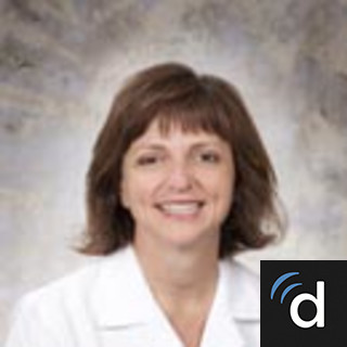 Lorraine Portelance, MD, Radiation Oncology, Miami, FL, University of Miami Hospital