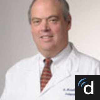 R Alley, MD, Orthopaedic Surgery, Albany, NY, Albany Medical Center