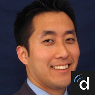 Dr  Eugene Lee, Urologist in Hayward, CA | US News Doctors