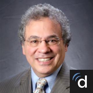 Michael Buchholtz, MD, Hematology, Huntington, NY, Huntington Hospital