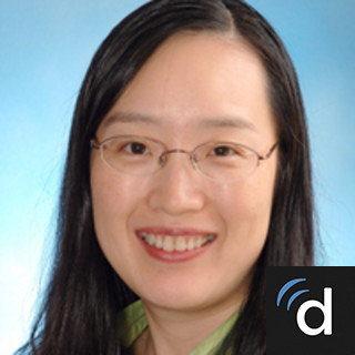 Zhihong Zhong, MD, Family Medicine, Point Richmond, CA