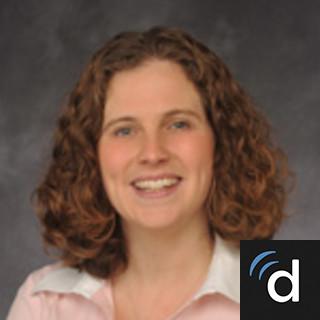 Corina Veatch, MD, Pediatrics, Phoenix, AZ