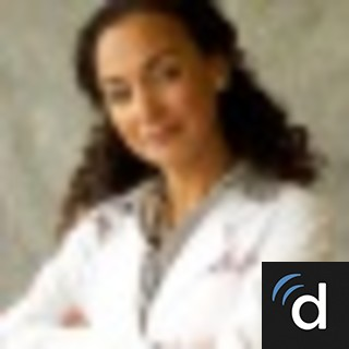 Christine Meyer, MD, Internal Medicine, Exton, PA, Chester County Hospital
