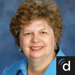 Jana Tribble, MD, Pediatrics, Easton, PA, St. Luke's University Hospital - Bethlehem Campus