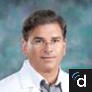 Port Charlotte Fl News >> Dr Bernardo Arias Psychiatrist In Port Charlotte Fl Us