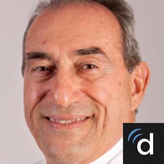 Ronald Rigolosi, MD, Internal Medicine, Lodi, NJ, Holy Name Medical Center