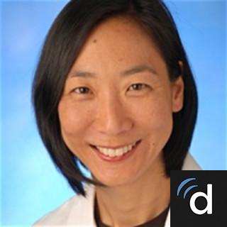 Juanita Yun, MD, Nuclear Medicine, Walnut Creek, CA, Kaiser Permanente Antioch Medical Center