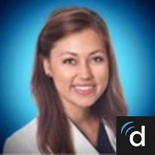 Brooke Tompkins, PA, Physician Assistant, Rancho Bernardo, CA, Glendale Memorial Hospital and Health Center