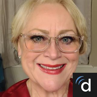 Kathryn Williamson, DO, Family Medicine, Nederland, TX