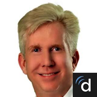 Dr. Richard Celentano, Orthopedic Surgeon in Covington, LA ...