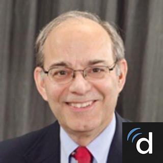 Howard Foye Jr., MD, Pediatrics, Rochester, NY, Highland Hospital