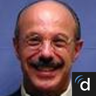 Joseph Vetrano, MD, Internal Medicine, New York, NY, NYU Langone Hospitals
