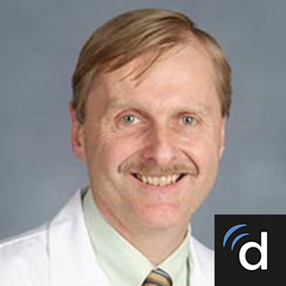 Dr. phil evans diabetes