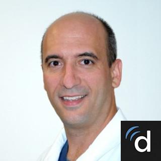 William Porcaro, MD, Emergency Medicine, Cambridge, MA, Mount Auburn Hospital