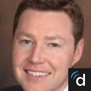 Emmett Ratigan, MD, Nephrology, Denver, CO, VA San Diego Healthcare System