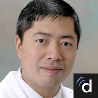 Mike Chen, MD, Neurosurgery, Duarte, CA, City of Hope's Helford Clinical Research Hospital