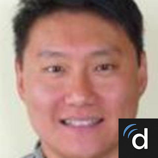John Kim, MD, Pediatrics, Colorado Springs, CO, Penrose-St. Francis Health Services