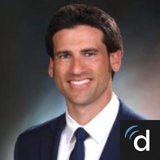 Eric Sickinger, DO, Internal Medicine, Palm Desert, CA