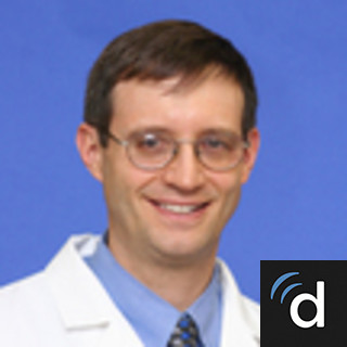 Michael Mrochek, MD, Physical Medicine/Rehab, El Paso, TX, The Hospitals of Providence Memorial Campus