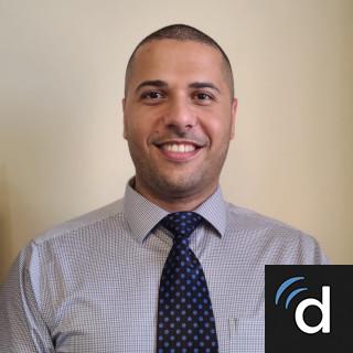 Tarek Mansi, MD, Other MD/DO, Dallas, TX