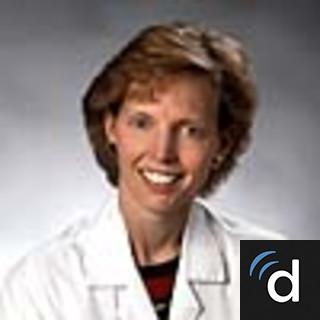 Mary Kay Greenberg, MD, Pediatrics, Westlake, OH, UH Cleveland Medical Center