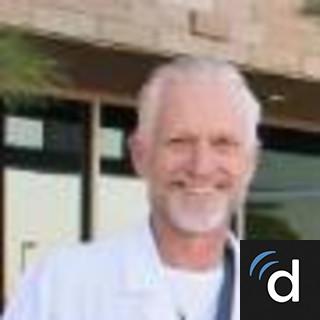Dwayne Schmidt, MD, Cardiology, Oklahoma City, OK, INTEGRIS Deaconess