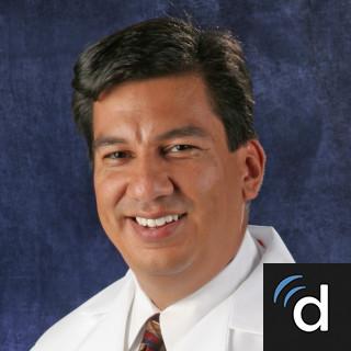 Jess Savala Jr., MD, Pathology, Aliso Viejo, CA
