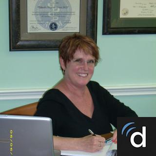 Deborah Gross, MD, Psychiatry, Columbus, MS